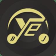 dj耶耶网官方版 1.3.1