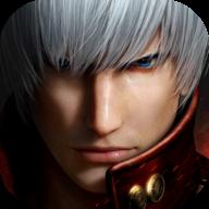 鬼泣巅峰之战破解版最新 1.0.0.2