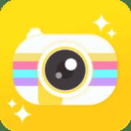 魔幻秀相机破解版 v1.1.1