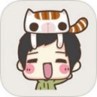 叮咚漫画最新ios版 1.0.1