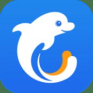 攜程旅游官網app 8.36.6
