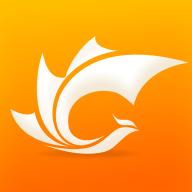 汇图网app安卓版 v2.8.2.1