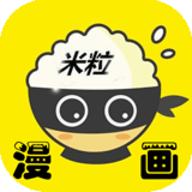米粒米粒动漫官方版 1.0.0