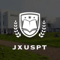 江西软件职业技术大学移动端 v2.0.0