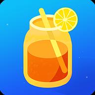 喝水时间app ios版 1.3.138