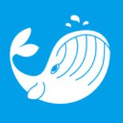 大鱼装修接单app 3.0.8