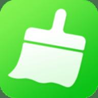 清理大师官方最新版 v3.1.104