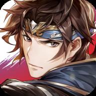 三国志幻想大陆内购破解版最新 1.9.31