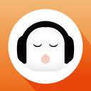 懒人听书苹果版 v7.0.3