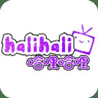 哈哩哈哩动漫app 2.1.2