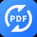 PDF转换器无水印 v2.4.37251