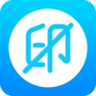 去水印免费软件app v1.2.5