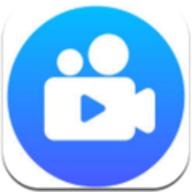 粤语屋app 7.1.6