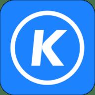 酷狗音樂破解版app v10.6.5