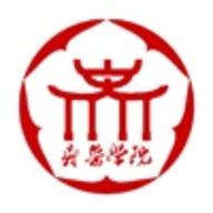 山東齊魯學院手機端 v0.6.2