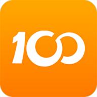 100教育官方版app 3.1.4