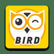 美剧鸟app安卓免费版 5.7.8