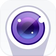 360智能摄像机app 7.4.2.0