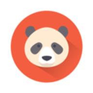 熊猫绘画最新版 2.0.0