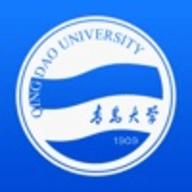 青島大學社交平臺最新版 v1.1.5