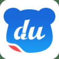 百度输入法app华为版 10.5.3.4