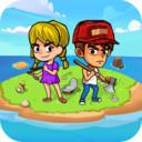 海岛求生无限金币 v1.0.0