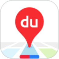 百度地图实景app v15.7.0