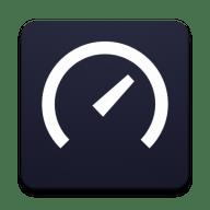 speedtest安卓版app v4.5.36