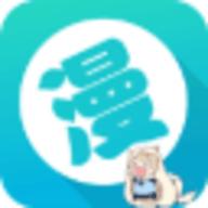 呜漫漫画app最新手机版 1.0.0