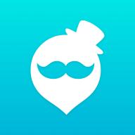 qooapp安卓官方版 v8.1.7