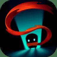 元气骑士3.1.12破解版 v3.1.0