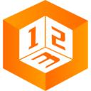 123學習平臺 v1.1.2.2
