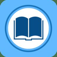 零点看书最新版本 v1.4.9.4