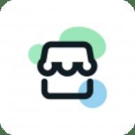 Fa米家app安卓版 v2.4.1