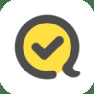 快对作业app官网正版 4.4.0