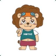 美梯英语安卓版 v4.3.9