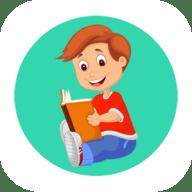 小学生语文app官方正版 2.9