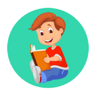 小学生语文app苹果版 2.9
