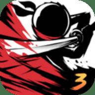 忍者必须死3手游破解 v1.0.1