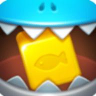 鯊魚爆炸游戲 v0.9.52
