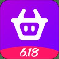 真厲害購物最新版 2.4.4