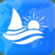 旅游攻略網自駕版 1.0