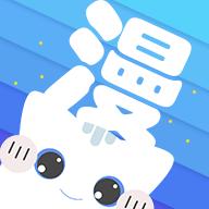 漫画大全app最新安卓版 1.7