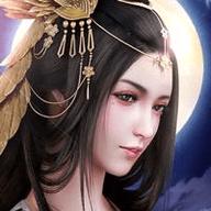 月光之城游戏免费 v1.0.0.1.39