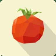 番茄todo免費季卡蘋果版APP 10.2.9.73