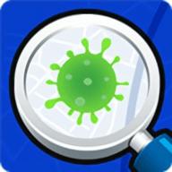 疫情防控手机APP v1.4.2