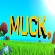 muck中文版 v1.0
