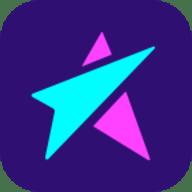 LiveMe手机版 4.2.20