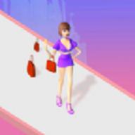 姐姐手提包贼多官方版 1.2