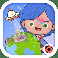米加小鎮新世界最新版 v1.26